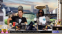 #GGN | @Vitalyzdtv, @SnoopDogg, Weed, Zombies, Nutella, etc…