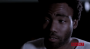 @RevoltTv | @DonaldGlover Is The Internet