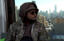 "@LIFEANDTIMES | @ScHoolboyQ Decodes ""Hoover Street"" from Oxymoron – #DECODED"
